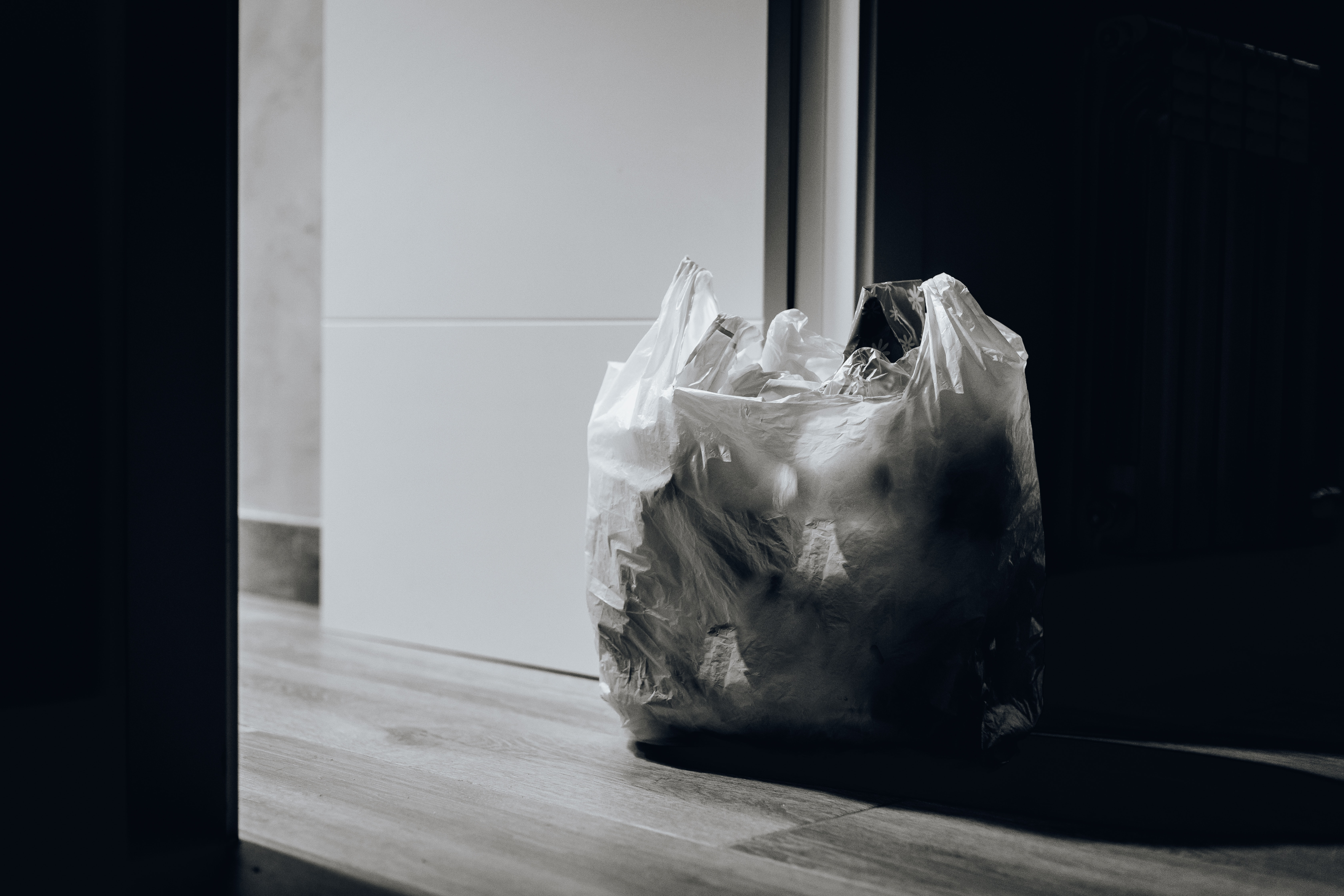 clear plastic bag.jpg