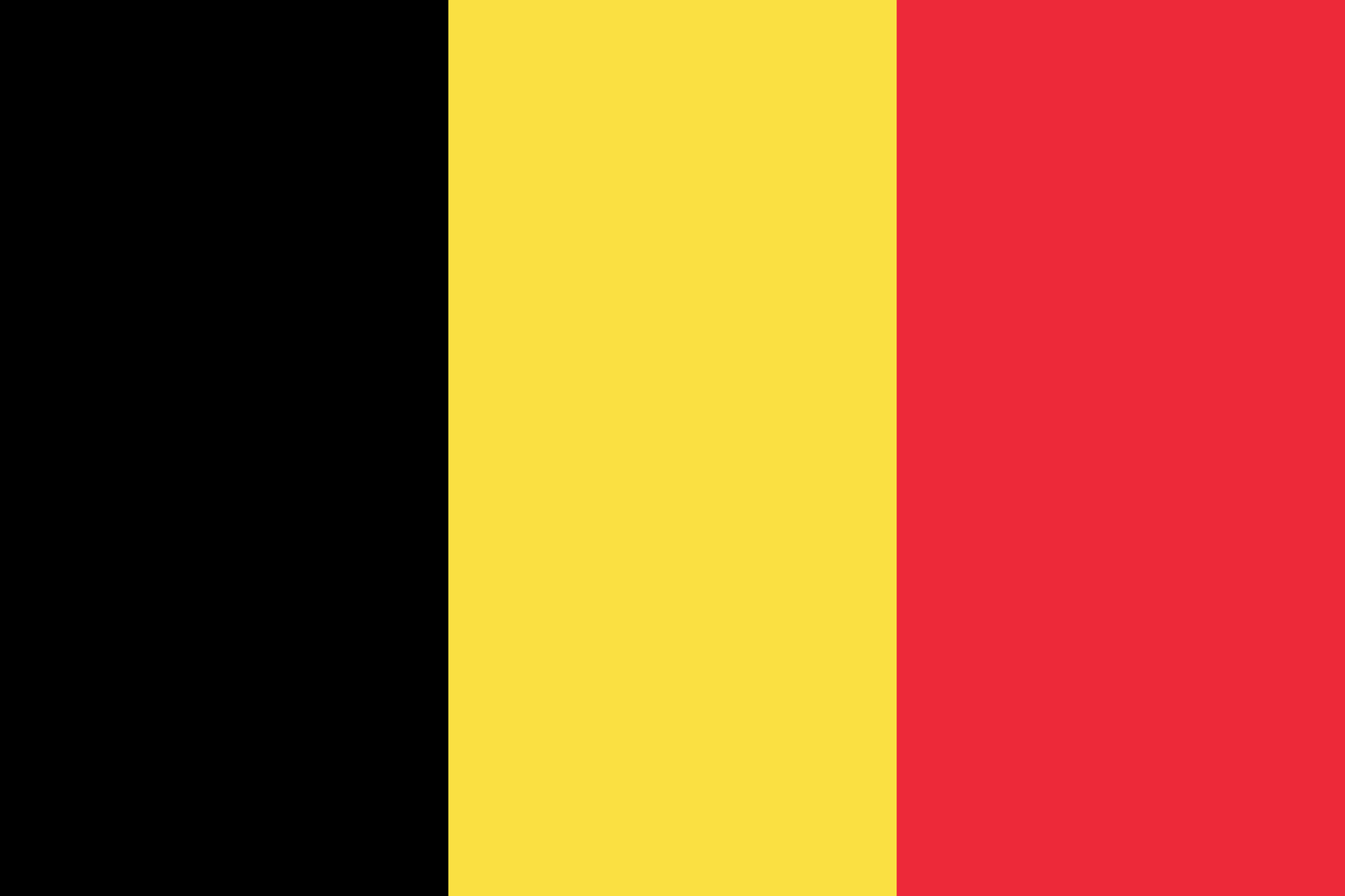 Belgium: Val-i-pac packaging compliance update
