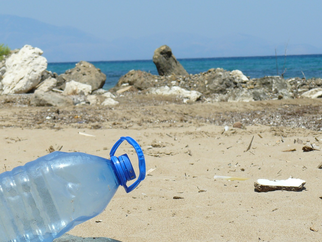 plastic-bottle-606881_1280.jpg