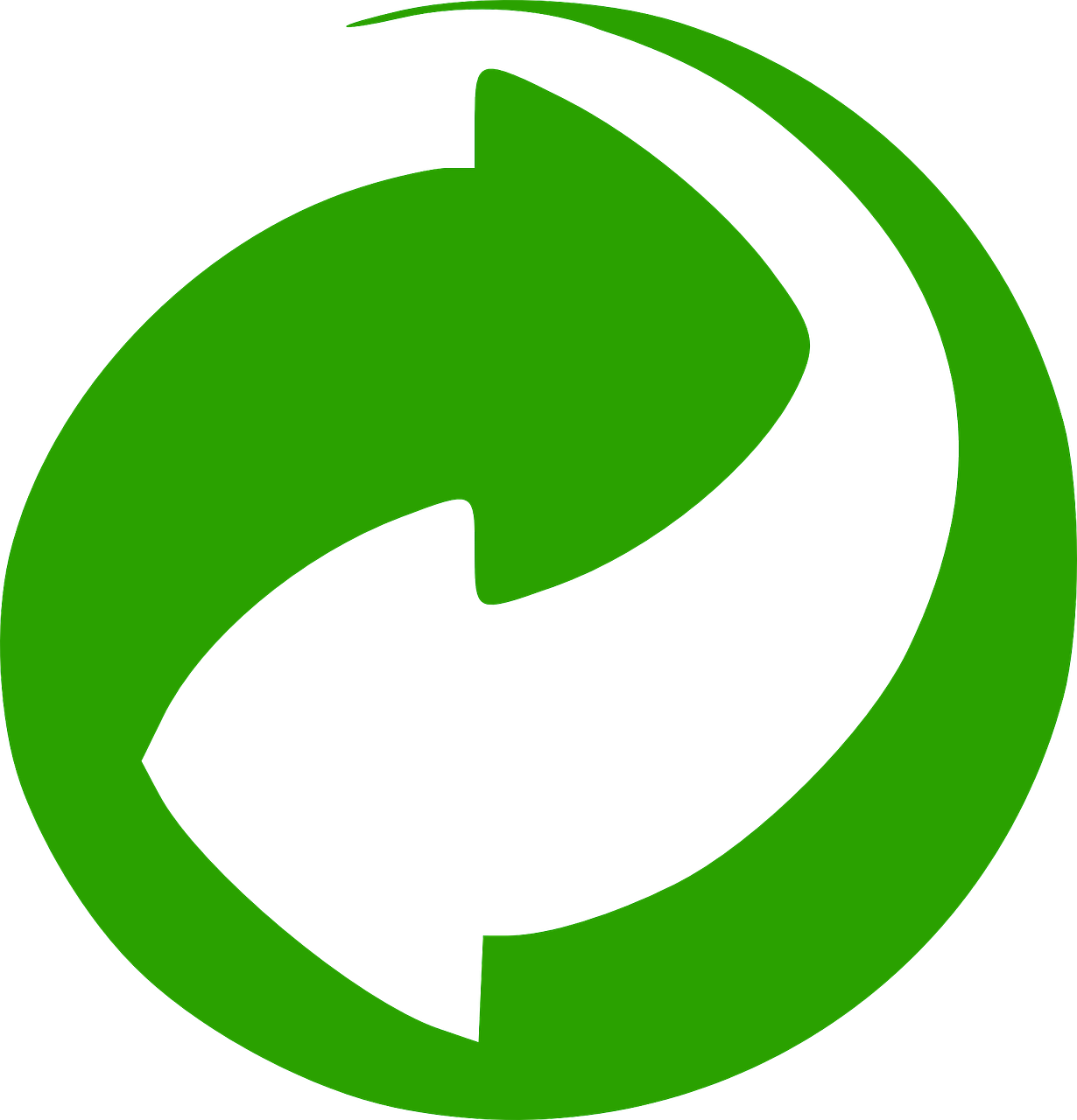 green dot symbol.png