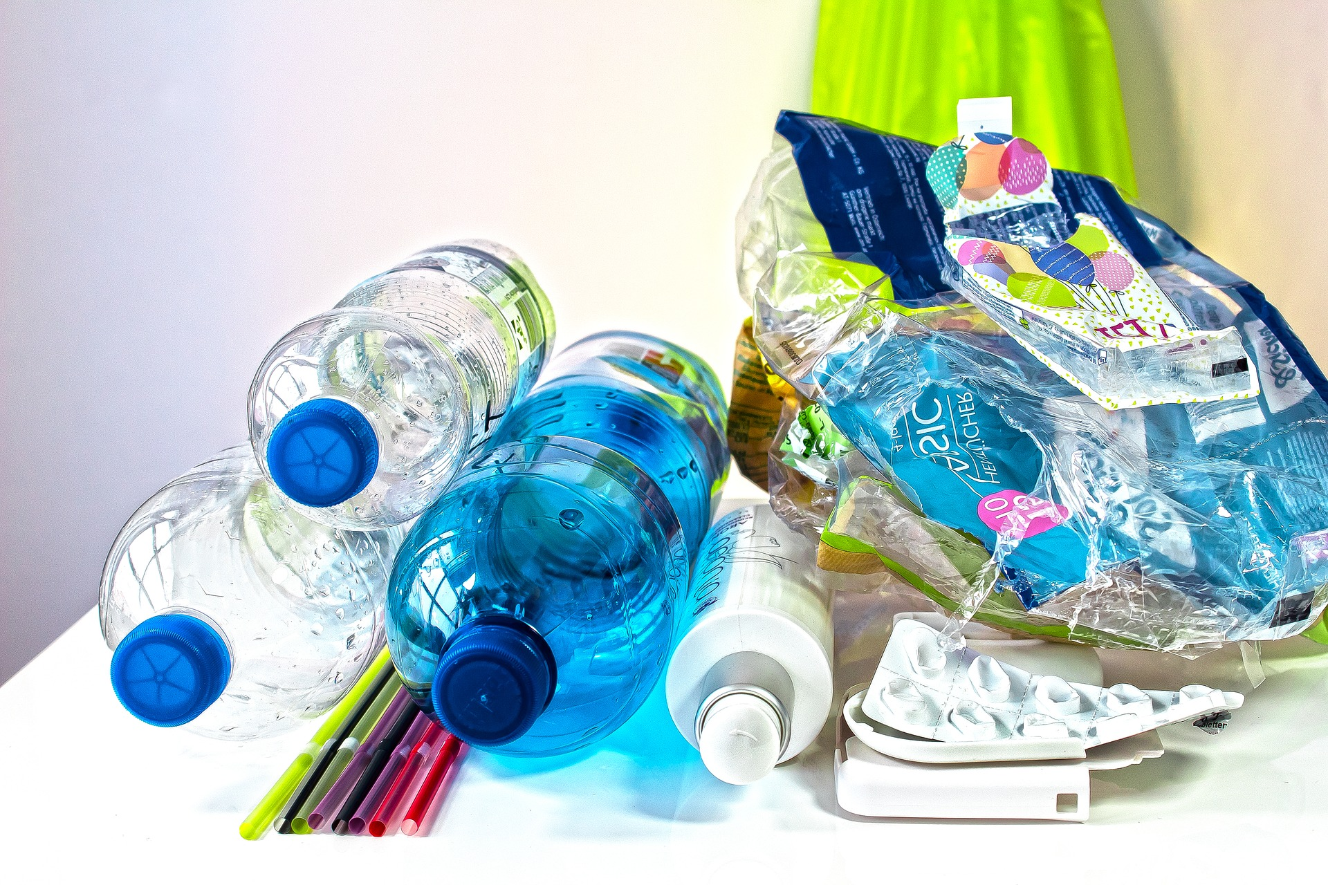 UK Plastics Pact and other reporting deadlines coming soon